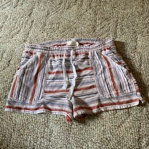 ❗️5 for $30❗️ NWOT Rewind Shorts